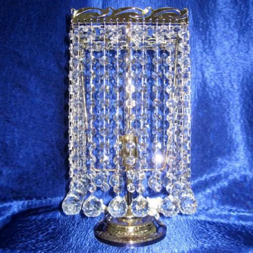 Лампа настольная Престиж - Шар 30