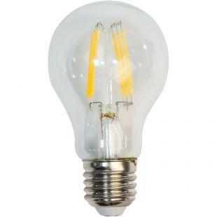Лампа светодиодная Ferron LB-57