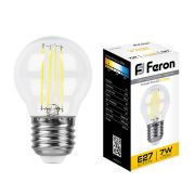 Лампа светодиодная Ferron LB-52
