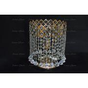 Лампа настольная Корона № 3 конус