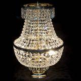 Настольная лампа Натали в Воронеже