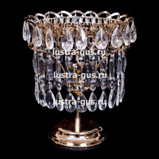 Лампа настольная Катерина № 3
