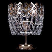 Настольная лампа Корона №2