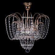Люстра Акация № 1 - 1 лампа