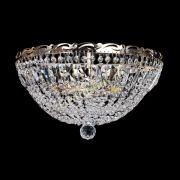 Люстра Диана шар 3 лампы