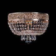 Люстра Валенсия №22 - 3 лампы
