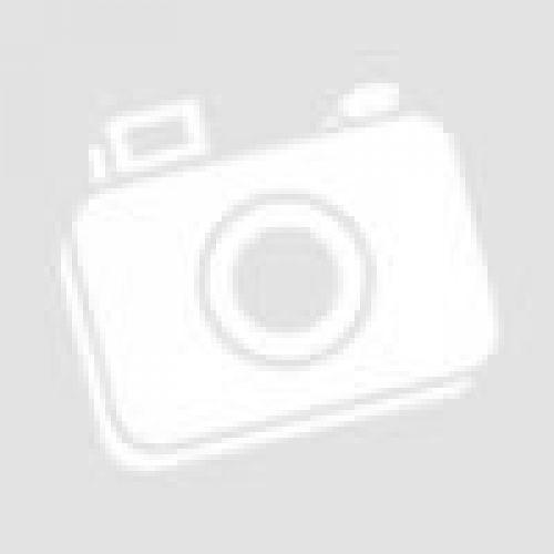 Люстра Ромашка Ольга шар 30 мм подвесная в Воронеже Гусь Хрустальный